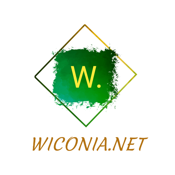 WICONIA NETWORKING
